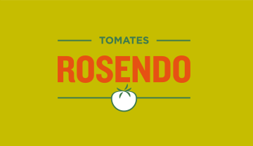 rosendo-tomates