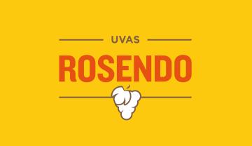 rosendo-uvas