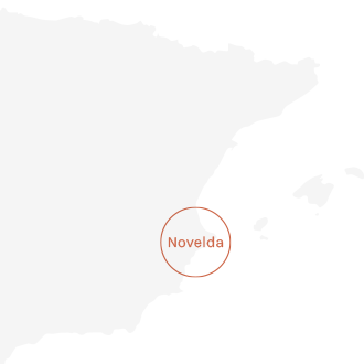 mapa-novelda